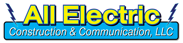 All Electric Construction & Communication, LLC